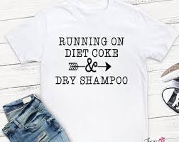 dry shampoo etsy