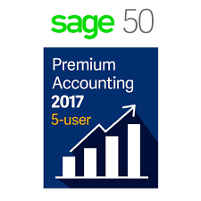 amazon com sage 50 premium accounting 2017 download software