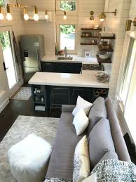 4 Bedroom Tiny House by What U0027s In Our New Tiny House Kitchen 100 Days Of Real Food