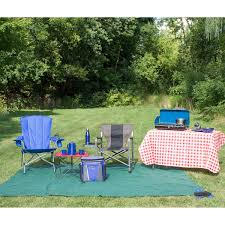 Large Outdoor Camping Rugs by Camping Accessories Costco