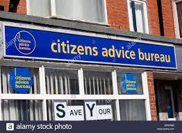 citizens advice bureau citizens advice bureau stock photos citizens advice bureau stock