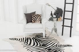 Zebra Area Rug 8x10 Rugged Beautiful Cheap Area Rugs Area Rugs 8 10 And Zebra Cowhide