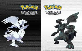 pokemon black and white official guide book pdf downoad free youtube