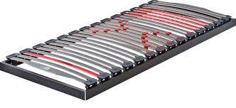 Bed Bases Why Slatted Bed Base U2013 European Bedding
