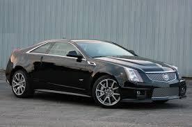 2006 Cadillac Cts V Interior 2011 Cadillac Cts V Specs And Photos Strongauto