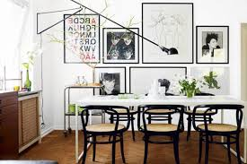 Cheap Apartment Furniture by How To Deal With Cheap Decorating Ideas For Apartments How To