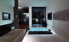amazing bathroom designs amazing bathroom design with at modern house of light