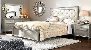 Bed Design In Pakistan 2018