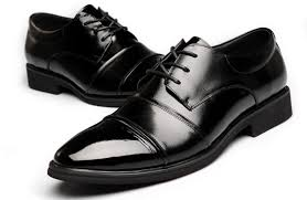wedding shoes for men men wedding shoes wedding corners