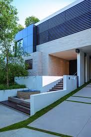 modern front yard fences garden design pinterest abefcadecbc mid