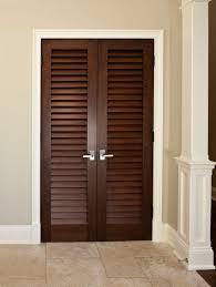 Cheap Bifold Closet Doors Outdoor Bi Fold Closet Doors Beautiful 96 Bifold Closet Doors