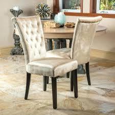 target furniture chesterfield dining chairs uk u2013 apoemforeveryday com