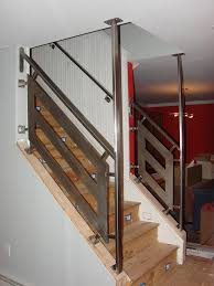 Wooden Stair Banisters Stairs Glamorous Wooden Stair Railing Inspiring Wooden Stair