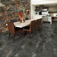 31 best flooring images on flooring ideas vinyl