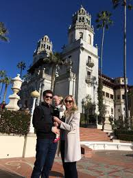 perfect place hearst castle u2014 perfect 10 sf