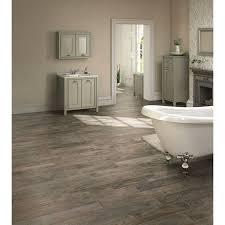 Rustic Bathroom Flooring Imposing Marvelous Home Depot Bathroom Flooring Home Depot Tile