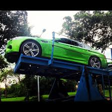 java green bmw project java green f10 m5 planned