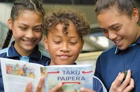 maori children u0027s bible now available in nz nz catholic newspaper