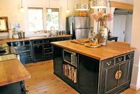 Used Kitchen Cabinets Ontario Recycled Kitchen Cabinets Ontario Kitchen