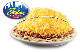 chili gift card skyline chili sky way offer is back a gift card giveaway