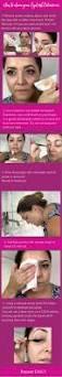 662 best eyelash extensions images on pinterest eyelashes lash