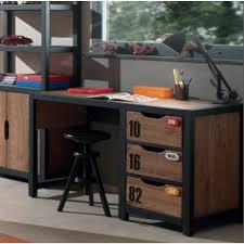 Chambre Garcon Ikea by Cuisine Chaise De Bureau Pour Ado Fille Bureau Ado Fille Ikea