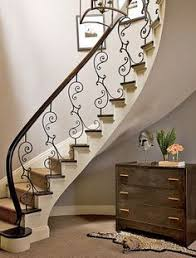 paint colors for staircase walls google search سلالم داخلية