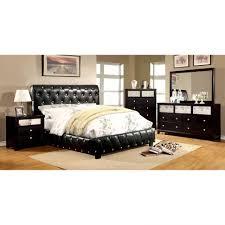 bedroom design magnificent king size bed sets full bed frame