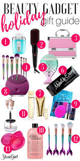 124 best christmas gift ideas for teens and women stocking
