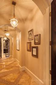 Houston Interior Painting 38 Best Ceilings Images On Pinterest Painted Ceilings Ceiling