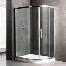 Replace Shower Door Shower Awful Tile Shower Door Photo Concept Bathroom Replacement