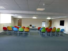 training rooms disabled living disability advice and equipment