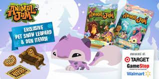 animaljam gift card animal jam on redeem any animal jam retail gift card and