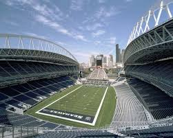 Centurylink Field Map Marijuana Shops Near Century Link And Safeco Fields Kush Tourism