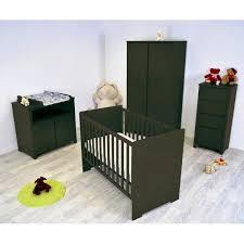 chambre wengé chambre bébé floride complète wengé achat vente chambre complète
