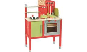 cuisine en bois jouet janod jouet cuisine en bois cuisine bois jouet asnieres