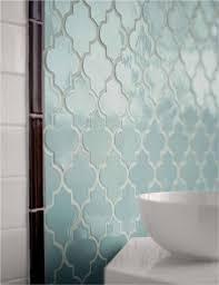 moroccan tiles kitchen backsplash 36 best arabesque moroccan tile images on bathroom