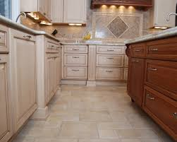 Pros Cons Laminate Flooring Kitchen Kitchen Laminate Flooring Startling Kitchen Flooring