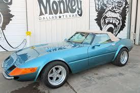 fast n loud f40 profit gas monkey garage at barrett jackson gas monkey garage richard