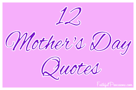 12 s day quotes best s day quotes for cards