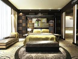 chambre à coucher belgique design chambre a coucher beeindruckend chambre a coucher design