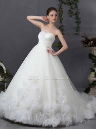 dresses for girls for weddings pictures ideas guide to buying