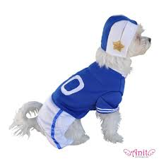 Boys Football Halloween Costumes 328 Costumes
