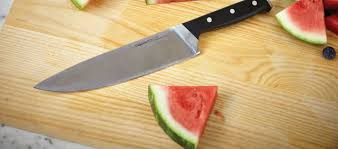 recommended kitchen knives kitchen knives u0026 chef knives