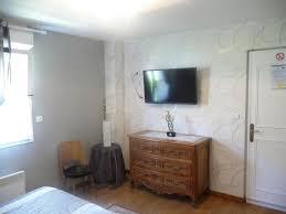 chambre d hotes cauterets chambres d hôtes la balaguère chambres d hôtes cauterets