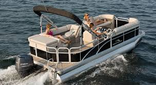 Pontoon Boat Design Ideas by Creative Used Patio Boats For Sale Decorating Ideas Contemporary