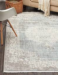 Brown And Blue Area Rug by Best 25 Area Rugs Ideas Only On Pinterest Rug Size Living Room