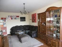 Wohnung 3 Zimmer Wohnung Zum Verkauf 85586 Poing Mapio Net
