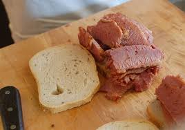 bishops zubik malesic lift meat ban on st patrick u0027s day
