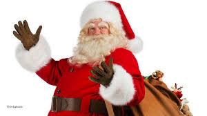 fact check milwaukee mall santa claus didn t beat up child